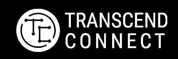 TranscendConnect